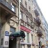Продается квартира 7-ком 162 м² Садовая улица, 11, метро Гостиный Двор