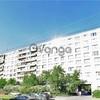 Продается квартира 2-ком 47 м² Будапештская улица,  74 к1, метро Купчино