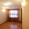 Сдается в аренду квартира 3-ком 105 м² Песчаная 2-я 4, метро Сокол
