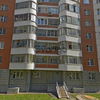 Сдается в аренду квартира 1-ком 38 м² Школьный,д.2