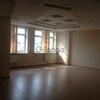 Сдается в аренду  офисное помещение 208 м² Графский пер. 14 корп.1