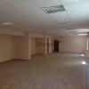 Сдается в аренду  офисное помещение 113 м² Суворовская ул. 19А