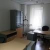 Сдается в аренду  офисное помещение 500 м² Строченовский б. пер. 22\25