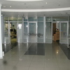Сдается в аренду  офисное помещение 360 м² Каланчевская ул. 13