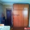 Продается Квартира 1-ком 30 м² переулок Интернациональный, кирпичный