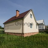 Продается дом 4-ком 152 м² ул. Партизанская