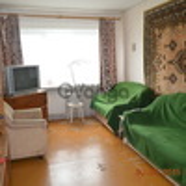 Продается квартира 2-ком 47 м² ул. Кутепова , 8