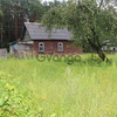 Продается дом 4-ком 70 м² ул. Козлова