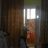 Продается Квартира 4-ком Ханты-Мансийский Автономный округ - Югра,  г Нижневартовск, ул Северная, д 60