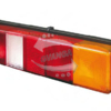 Задние фонари Ford Transit (борт)