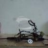 Рулевая рейка Citroen Xsara