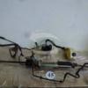 Рулевая рейка Citroen ZX