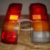 Задний фонарь Opel Kadett Universal