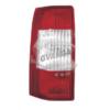 Задние фонари Opel Omega B universal