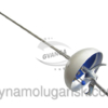 Шпага электро для фехтования Dynamo Lugansk