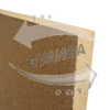 Вермикулитовая плита ПВН-О 700 30мм