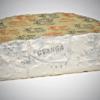 Экскурсия на производство:  Горгондзо́ла - Голубой сыр