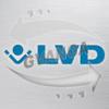 Ремонт лазеров, гильотин, координаток , гибок AMADA, FANUC, Lvd , Mazak , Koike, TCI