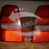 Задний фонарь VW Golf III Kombi