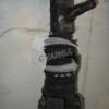 Гидроусилитель рулевого управления львовского автопогрузчика АП-4014 ЛЗА, 4045 Гидроцилиндр рулевого управления старого образца.(пулемет) 4008-3405008-А