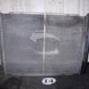 Радиатор Volkswagen T2
