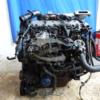 Двигатель Peugeot 405 1.9 TURBO DIESEL