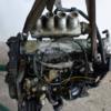 Двигатель Renault Clio, 1.9 Diesel