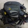 Двигатель Renault Kangoo 1.9 Diesel