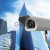Профессиональная установка камер наблюдения (аналог, ip, HD-TVI)