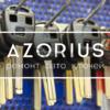 Ремонт автомобильных ключей Toyota и Lexus