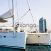 Продаем готовый бизнес на Кипре