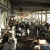 Завод в Мариуполе - цена снижена в три раза