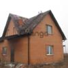 Продам новый дом в 30-ти км от Киева
