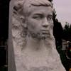 памятники скульптуры под заказ из камня