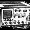 Приобретаем неликвиды радиоизмерительного оборудования и приборов СССР