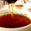 Продажа чая (весовой). Низкие цены на рынке. Мелкий и крупный ОПТ.