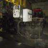 Дизельный генератор АД-20-Т400