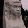 Услуги скульптора портрет из гранита под заказ