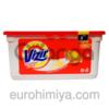 Капсулы для стирки Vizir Original Fresh (38 шт, 42 шт)