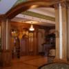 дизайн интерьера/мебель-проектирование,изготовление