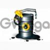 дорого куплю отработаное масло