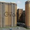 Продается квартира 1-ком 41 м² Кушелевская дорога 5к 2, метро Лесная
