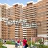 Продается квартира 2-ком 53.01 м² Кушелевская дорога 5к 5, метро Лесная