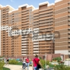Продается квартира 3-ком 76.45 м² Кушелевская дорога 5к 5, метро Лесная
