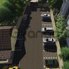 Квартира в КЛУБНОМ комплексе рядом МОРЕ благоустроенная закрытая территория Звоните НЕ ПОЖАЛЕЕТЕ! Есть варианты!