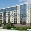 Продается квартира 1-ком 37.79 м² Севастопольская улица 14, метро Нарвская