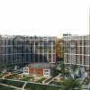 Продается квартира 1-ком 45.5 м² Плесецкая улица 1, метро Комендантский проспект
