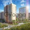 Продается квартира 1-ком 25 м² Гаражный проезд 1, метро Проспект Просвещения