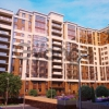 Продается квартира 3-ком 91.16 м² Приморский проспект 52, метро Старая деревня