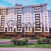 Продается квартира 2-ком 79.75 м² Приморский проспект 52, метро Старая деревня
